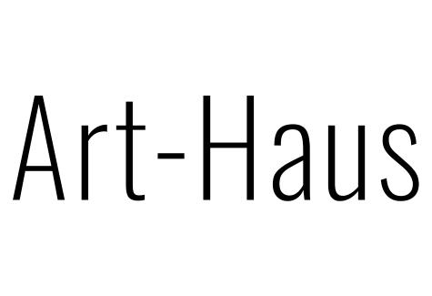 Art-Haus 2_01