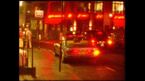 London_S800090936